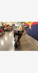 2019 Honda CBR600RR for sale 200803567