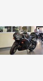 2019 Honda CBR600RR for sale 200891571