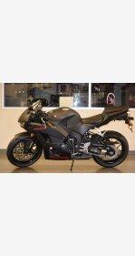 2019 Honda CBR600RR for sale 200891577