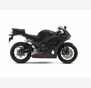 2019 Honda CBR600RR for sale 200936693