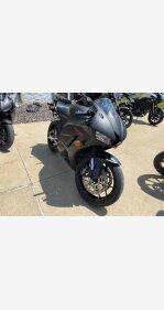 2019 Honda CBR600RR for sale 200953729
