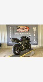 2019 Honda CBR600RR for sale 200973782