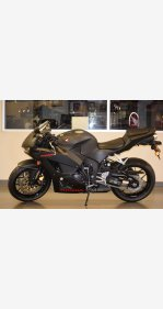 2019 Honda CBR600RR for sale 200996339
