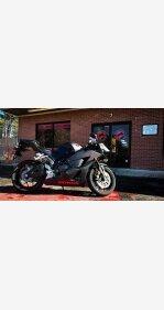 2019 Honda CBR600RR for sale 201023433