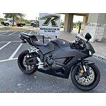 2019 Honda CBR600RR for sale 201141070