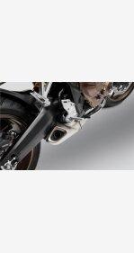 2019 Honda CBR650R for sale 200730819