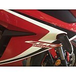 2019 Honda CBR650R for sale 200776988