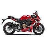 2019 Honda CBR650R for sale 200783812