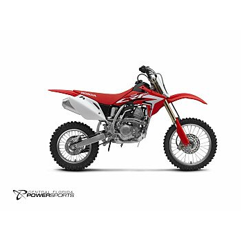 2019 Honda CRF150R for sale 200586379