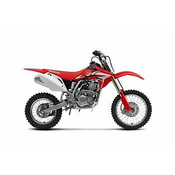 2019 Honda CRF150R for sale 200586873