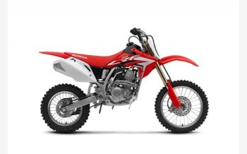 2019 Honda CRF150R for sale 200586877
