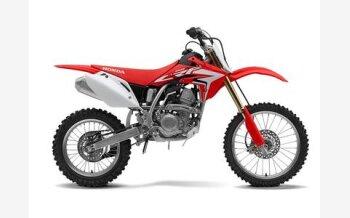 2019 Honda CRF150R for sale 200631396