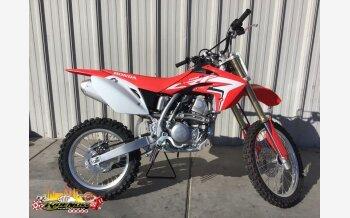 2019 Honda CRF150R Expert for sale 200647204