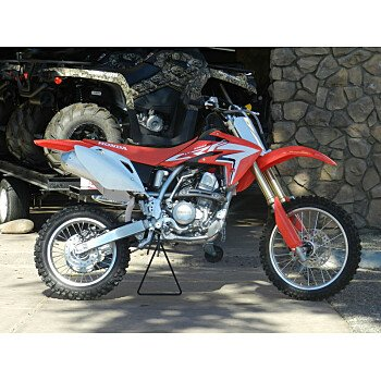 2019 Honda CRF150R for sale 200685161