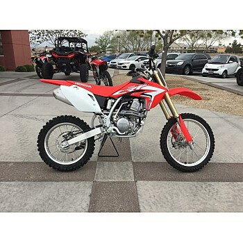 2019 Honda CRF150R for sale 200708908