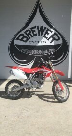 2019 Honda CRF150R for sale 200631316