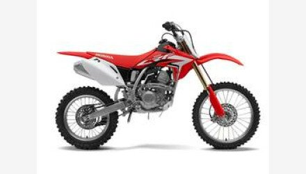 2019 Honda CRF150R for sale 200687452