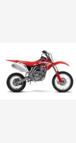 2019 Honda CRF150R for sale 200708955