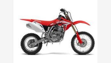2019 Honda CRF150R for sale 200708955