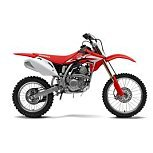 2019 Honda CRF150R for sale 200718890