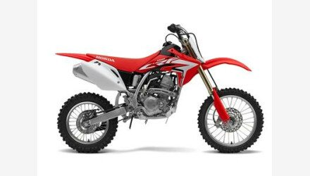 2019 Honda CRF150R for sale 200742252