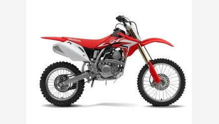 2019 Honda CRF150R Expert for sale 200742814
