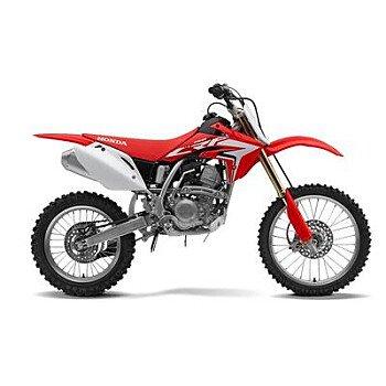 2019 Honda CRF150R Expert for sale 200772252