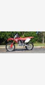 2019 Honda CRF150R for sale 200897316