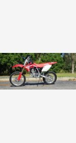 2019 Honda CRF150R for sale 200897317