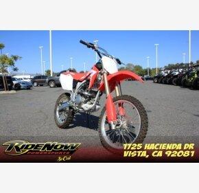 2019 Honda CRF150R Expert for sale 200977395