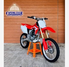 2019 Honda CRF150R Expert for sale 200999966