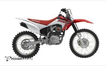 2019 Honda CRF230F for sale 200564543