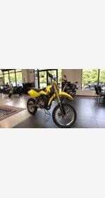 2019 Honda CRF230F for sale 200595121