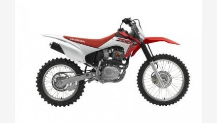 2019 Honda CRF230F for sale 200685705