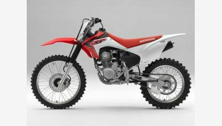 2019 Honda CRF230F for sale 200697090