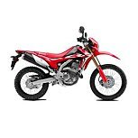 2019 Honda CRF250L for sale 200718903