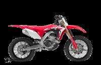 2019 Honda CRF250R for sale 200586381