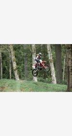 2019 Honda CRF250R for sale 200586871
