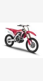 2019 Honda CRF250R for sale 200641249