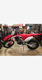 2019 Honda CRF250R for sale 200671627