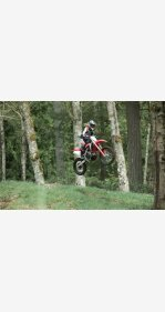 2019 Honda CRF250R for sale 200685552