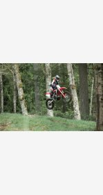 2019 Honda CRF250R for sale 200755958