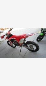 2019 Honda CRF250R for sale 200813918