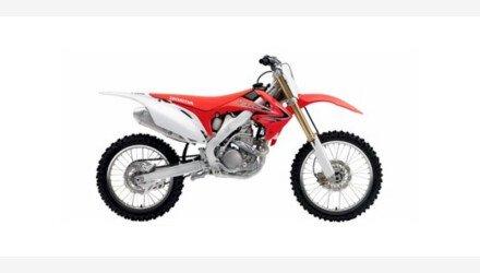 2019 Honda CRF250R for sale 200902880