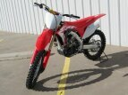 2019 Honda CRF250R for sale 201059954