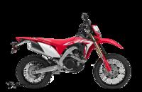 2019 Honda CRF450L for sale 200583686