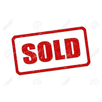 2019 Honda CRF450L for sale 200690529