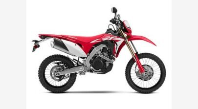 Motorcycle Dealership Near Me >> New Used Motorcycles For Sale Motorcycles On Autotrader