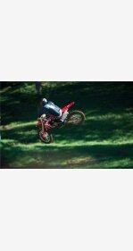 2019 Honda CRF450R for sale 200641423