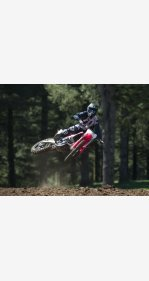 2019 Honda CRF450R for sale 200647705